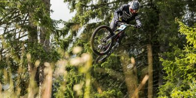 iXS Downhill Cup #6, Wiriehorn BE