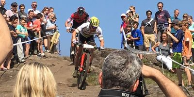 Swiss Bike Cup #4, Gränichen AG