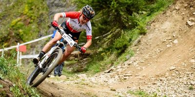PROFFIX Swiss Bike Cup #5, Andermatt UR