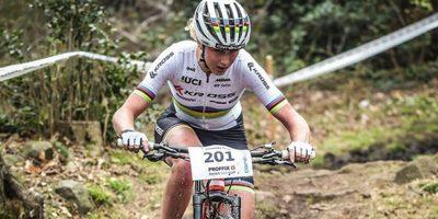PROFFIX Swiss Bike Cup #6, Villars-sur-Ollon VD