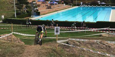 PROFFIX Swiss Bike Cup #8, Lugano TI