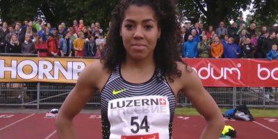 Spitzenleichtathletik Luzern LU