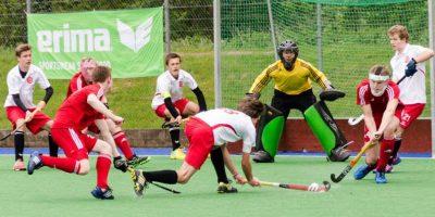 Testländerspiele Schweiz - Wales, Lausanne