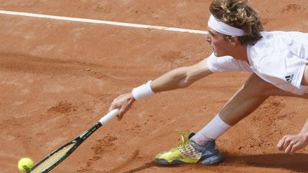 Tennis European Junior Championships