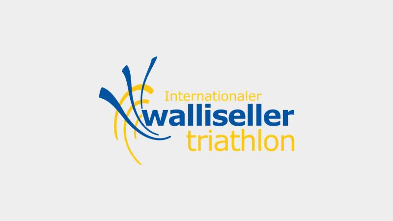 Walliseller Triathlon, Wallisellen ZH