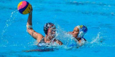 Cup 1/2-Final Damen: WSV Basel - SC Horgen