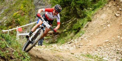 PROFFIX Swiss Bike Cup #6, Andermatt UR