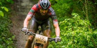 PROFFIX Swiss Bike Cup #3, Solothurn SO