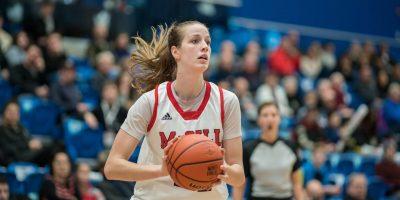 Sommeruniversiade: Basketball Frauen Finale