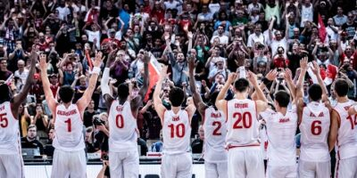COUPE SUISSE F – 1/16 : MEYRIN vs. SION BASKET