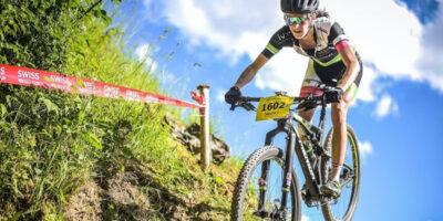PROFFIX Swiss Bike Cup #4, Hochdorf LU