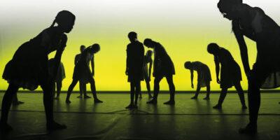 Thurgauer School Dance Award