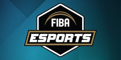 FIBA ESPORTS OPEN III - DAY 1 (GROUP PHASE)