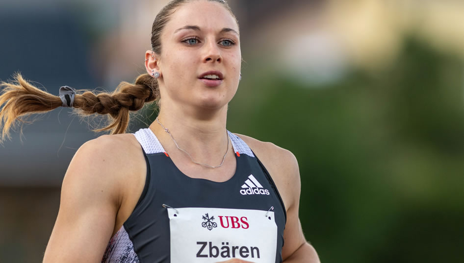 Susanne Meier Memorial, Basel BS