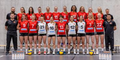Freundschaftsspiel: Schweiz - Spanien #2