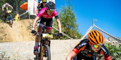 PROFFIX Swiss Bike Cup #3, Elite Herren, Gränichen AG