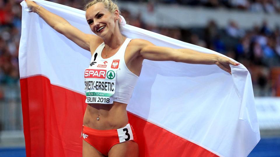 WACT Gold 2021 – Irena Szewinska Memorial – Bydgoszcz Cup, Bydgoszcz (PL)