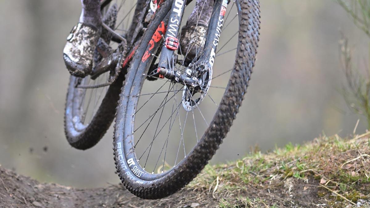 PROFFIX Swiss Bike Cup #7, Elite Männer, Schaan (FL)